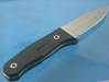 Bear Grylls Survival Bowie G10