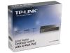 TP-LINK TL-SG1008P 8-ports 10/100/1000Mbps PoE