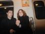 2002.02.11 Метро Вася+Мурзик