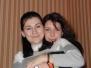 2002.03.07 у Иры Кулагиной