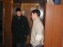 2004.01.18 Подготовка к Бухучету