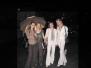 2004.09.02 Три девицы в ГУУ