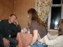2004.10.16-17 (ДР Сани Глебова)