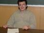 2004.12.29 (ДР Elmor) в ГУУ