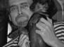 2006.12.09 ГУУ портреты у Мани