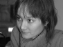 2005.12.03 - ДР АрФы (избранное)