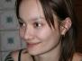 2006.03.02 Портрет