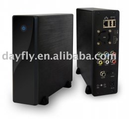 3-5-sata-wifi-network-full-1080p-hdd-media-players-realtek10